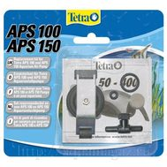 Tetra ремкомплект для компрессоров Tetra APS100/150