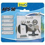 Tetra ремкомплект для компрессора Tetra APS50