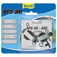Tetra ремкомплект для компрессора APS300