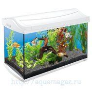 Tetra AquaArt аквариумный комплекс 60 л белый