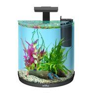 Tetra AquaArt Crayfish 30 л - аквариумный комплекс &quotПолумесяц&quot