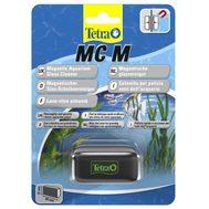 TetraTec MC магнитный скребок M