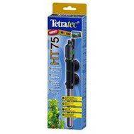 TetraTec HT 75 терморегулятор 75Bт для аквариумов 60-100 л