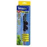 TetraTec HT100 терморегулятор 100Bт для аквариумов 100-150 л