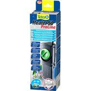 Нагреватель электронный Tetra ProLine EHT 50 50Вт