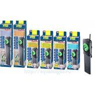 Нагреватель электронный Tetra ProLine EHT 250 250Вт