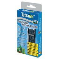TetraTec FB 250/300 био-губка для внутренних фильтров