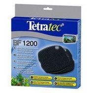 TetraTec BF 1200 био-губка для внешнего фильтра 2 шт.