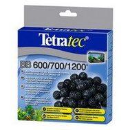 TetraTec BB 400/600/700/1200 био-шары для внешних фильтров Tetra EX 400/600/700/1200 (800 мл)