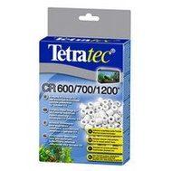 TetraTec CR 400/600/700/1200/2400 керамика для внешних фильтров Tetra EX 400/600/700/1200 (500 мл)