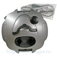Tetra голова для внешних фильтра EX 400
