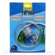 TetraTec TB 160 щетка для шлангов