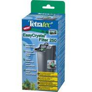 TetraTec EasyCrystal 250 внутренний фильтр для аквариумов 15-40 л