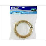 TetraTec ЕХ 400/600/700 шланг для внешнего фильтра