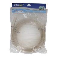 TetraTec ЕХ 1200 шланг для внешнего фильтра
