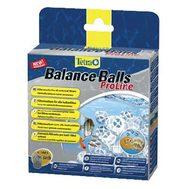 Био-наполнитель Tetra BalanceBalls ProLine 440мл для всех видов внешних фильтров