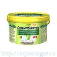 TetraPlant CompleteSubstrate 2.5 кг, грунт питательный