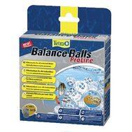 Био-наполнитель Tetra BalanceBalls ProLine 880мл для всех видов внешних фильтров