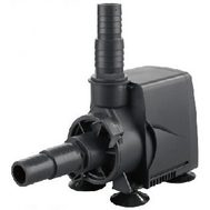 Помпа AQ-2000 Aquatrance Water Pumps Series подъёмная 2000л/ч, h 2м, 42Вт, вход D25(3/4), выход D 25(3/4)