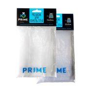Мешок для фильтра Prime, сетчатый с завязками, 15х20см, 2шт в уп.