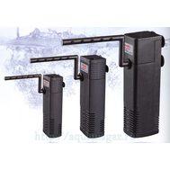 Фильтр внутренний СИЛОНГ XL-F580 3Вт, 300л/ч, h.max 0,5м