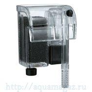 Фильтр рюкзачный СИЛОНГ XL-840 5Вт, 650л/ч