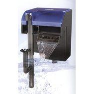 Фильтр рюкзачный СИЛОНГ XL-860 5Вт, 450л/ч