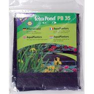 Tetra Pond PB 25 пакеты для посадки растений (d35см) 2шт.