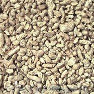 UDeco Coral sand - Крошка коралловая фракции 4-5 мм, цена за 1 кг