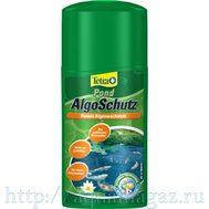 Tetra Pond AlgoSchutz средство против водорослей 250 мл