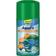 Tetra Pond AquaFit средство для создания естественных условий в пруду 250 мл