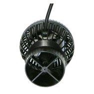 Помпа TUNZE для генератора волн 6261