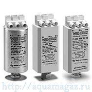 Импульсное зажигающее устройство для ГРЛ 70-400Вт
