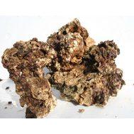 Камни живые - Индонезия кг. M Live rocks