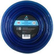 Шланг ПВХ  30м Prime синий 16х22мм