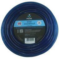 Шланг ПВХ Prime синий 12х16мм 30м