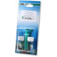 JBL Сomponent set for water tests - Набор для тестирования параметров воды