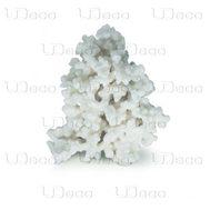 UDeco Net Coral XL - Коралл сетчатый для оформления аквариумов, 1 шт.