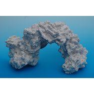 "Камень пластиковый ""Polyresin Bio-Stone"" 43х27х25.5см (CO027)"