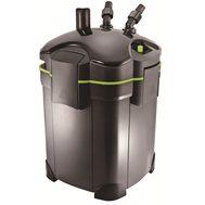 Фильтр внешний PRIME CO2