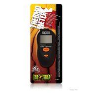 Инфракрасный термометр ExoTerra
