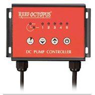 Контроллер RO-DC-3500con для низковольтных помп REEF OCTOPUS
