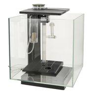 Рифовый нано-аквариум PRIME 32л. фильтр флотатор LED 10Вт, фото 1