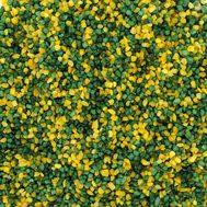 Грунт Prime Июньская трава 3-5мм 1кг, фото 1