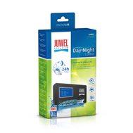 Контроллер JUWEL HeliaLux Day+Night Control, Juw-48990