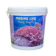 Соль Marine Life Reef ML-3