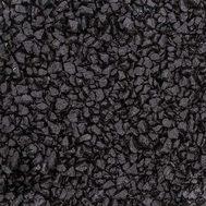 Грунт Prime Черный 3-5мм 1кг, фото 1