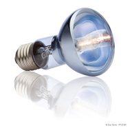 Галогеновая лампа Exo Terra Basking Spot 50 Вт PT-2181