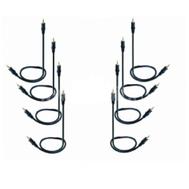 Cигнальный кабель Zetlight для соединения светильников 6600 6500, фото 1