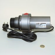JBL ProCristal UV-C Electrical unit 5W - Сменный электрический модуль для JBL ProCristal UV-C 5 Вт, фото 1